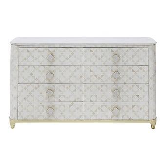 19170070-strait-furniture-storage-organization-storage-furniture-01