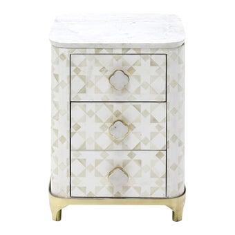 19170074-strait-furniture-bedroom-furniture-night-table-01