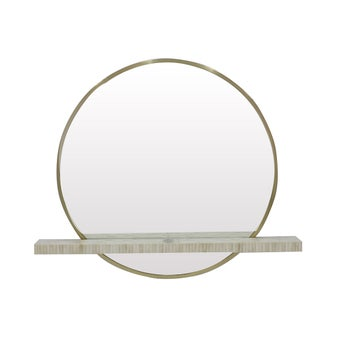 19170077-home-decor-mirrors-wall-mirrors-01