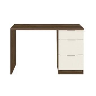 โต๊ะเครื่องแป้ง รุ่น Finetti-00