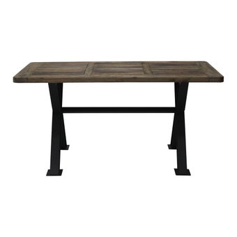 19170253-eric-furniture-dining-room-dining-tables-01