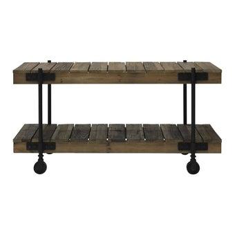 19170254-eric-furniture-storage-organization-book-storage-01