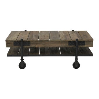 19170255-eric-furniture-living-room-coffee-table-01