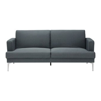 19170382-monori-furniture-sofa-recliner-sofa-beds-function-01