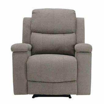 เก้าอี้พักผ่อน รุ่น Zync