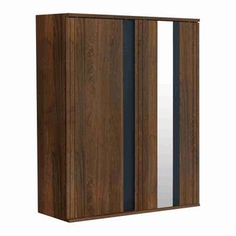 19170433-diago-furniture-bedroom-furniture-wardrobes-06
