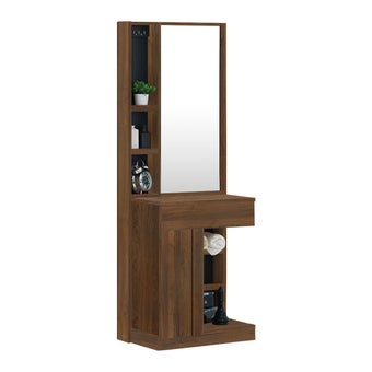 19170434-diago-furniture-bedroom-furniture-dressing-table-06
