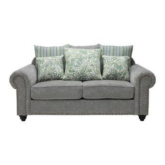 19170437-zolivia-furniture-sofa-recliner-sofas-01