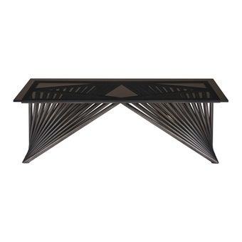 โต๊ะกลาง รุ่น Nina Magon-00