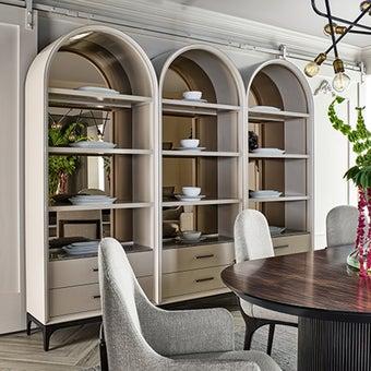 19170474-nina-magon-furniture-storage-organization-storage-furniture-31