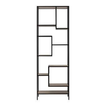 19170492-modern-sand-furniture-storage-organization-storage-furniture-01