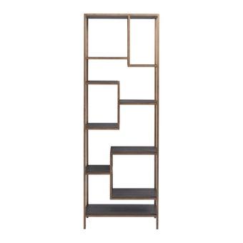 19170508-modern-onyx-furniture-storage-organization-storage-furniture-01