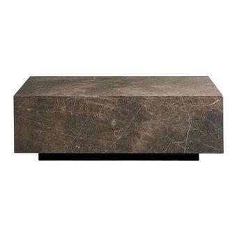 19170510-modern-onyx-furniture-living-room-coffee-table-01