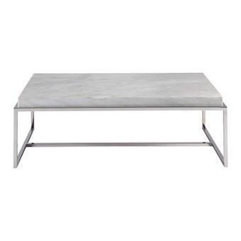โต๊ะกลาง รุ่น Modern Flint-00