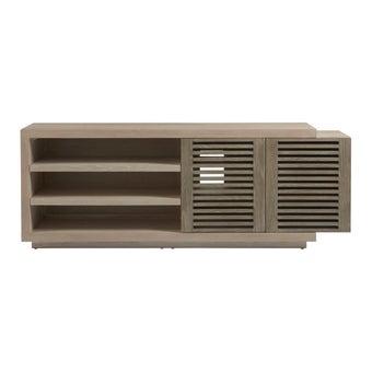 19170523-modern-quartz-furniture-storage-organization-storage-furniture-01