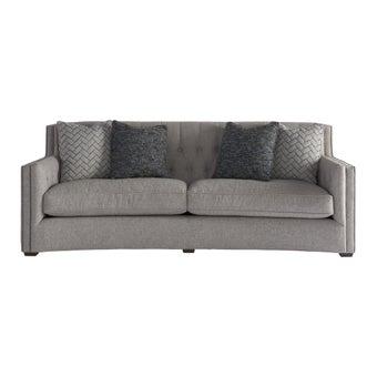 19170527-688501-775-furniture-sofa-recliner-sofas-01