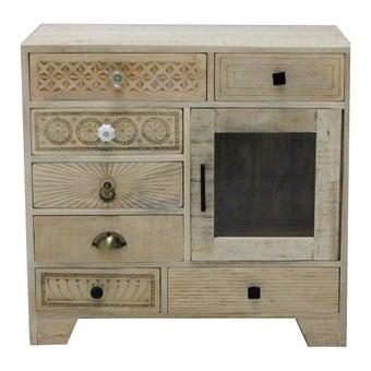 19170560-boliva-furniture-storage-organization-storage-furniture-01