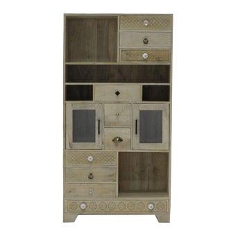 19170561-bolivia-furniture-storage-organization-storage-furniture-01