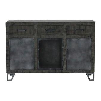 19170562-boozy-furniture-storage-organization-storage-furniture-01