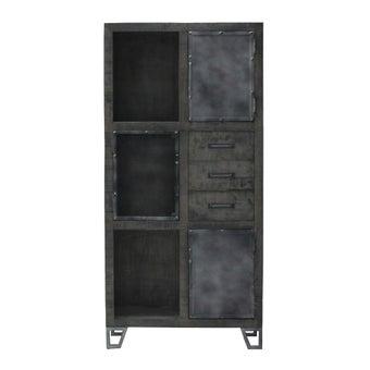 19170563-boozy-furniture-storage-organization-storage-furniture-01