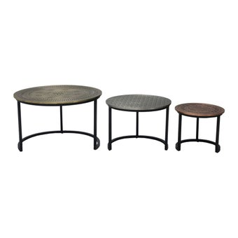 19170564-bondy-furniture-living-room-end-table-01