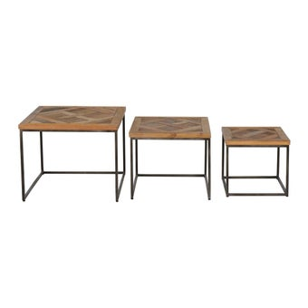 19170565-belly-furniture-living-room-end-table-01