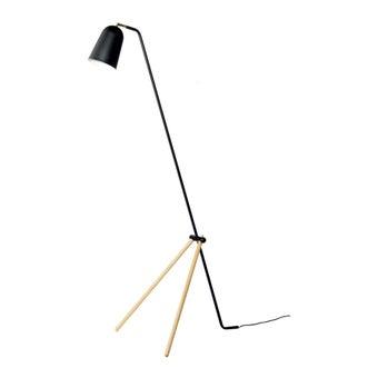 โคมไฟ โคมไฟตั้งพื้น รุ่น Hgiraffe-SB Design Square