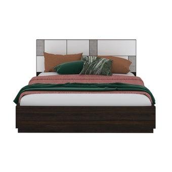 19173440-palazzo-furniture-bedroom-furniture-beds-01