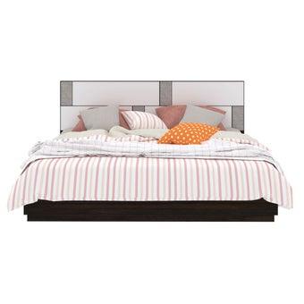19173442-palazzo-furniture-bedroom-furniture-beds-01