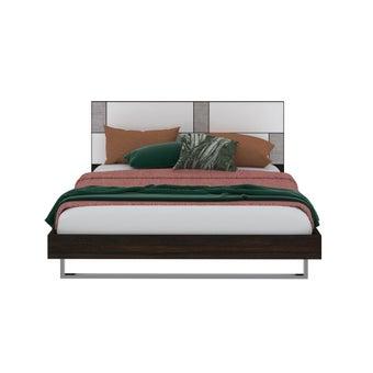 19173444-palazzo-furniture-bedroom-furniture-beds-01