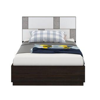 19173445-palazzo-furniture-bedroom-furniture-beds-01