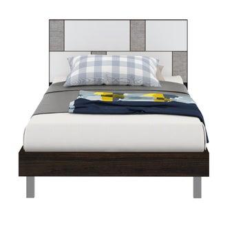 19173446-palazzo-furniture-bedroom-furniture-beds-01
