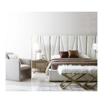 19173616-nitoya-furniture-bedroom-furniture-beds-31