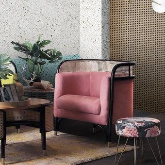 19174269-xalibu-furniture-sofa-recliner-sofa-33