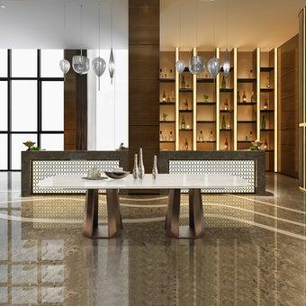 19174361-feodora-furniture-dining-room-dining-tables-01
