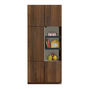 19175005-hezzen-mattress-bedding-living-room-storage-furniture-01
