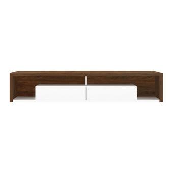 19175009-maximus-mattress-bedding-living-room-tv-stands-01