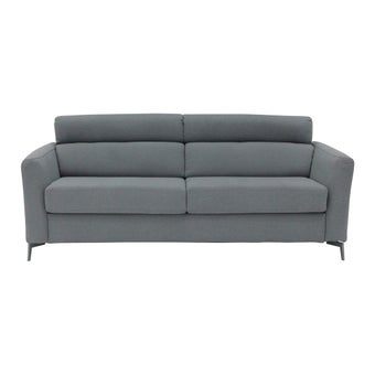 Sofa Beds & Function Flowery -SB FURNITURE