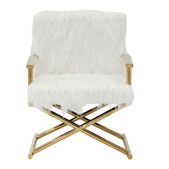 19176790-okiniga-furniture-sofa-recliner-armchairs-01
