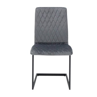 เก้าอี้ รุ่น Yabell-01