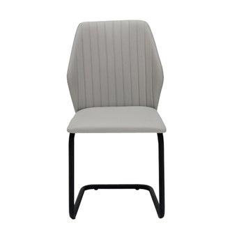 เก้าอี้ รุ่น Yanika-01
