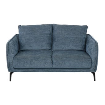 19179541-lapurin-furniture-sofa-recliner-sofas-01