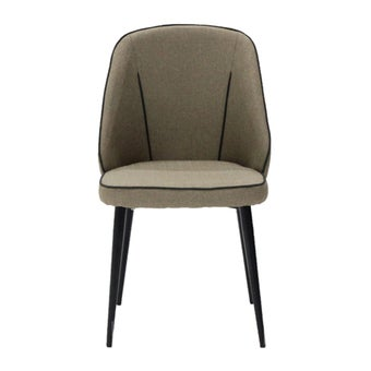 Chairs Lamoon -KONCEPT FURNITURE