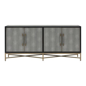 19183249-hiroji-furniture-storage-organization-storage-furniture-01