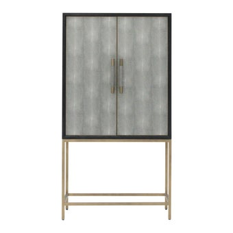 19183250-hiroji-furniture-storage-organization-storage-furniture-01
