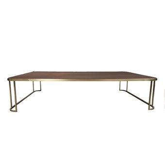 โต๊ะกลาง รุ่น Yata-00