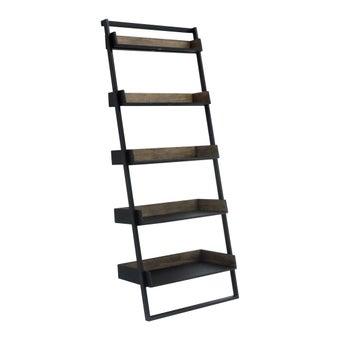 19184650-trossy-furniture-storage-organization-book-storage-06