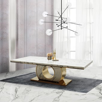 19184660-dn01-furniture-dining-room-dining-tables-01