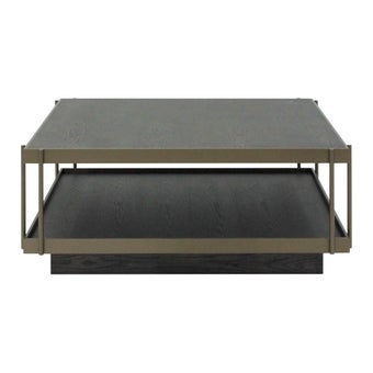 19184667-ocasio-furniture-living-room-coffee-table-01
