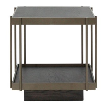 19184668-ocasio-furniture-living-room-end-table-01